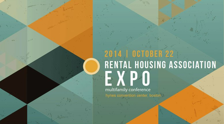 2014 rental housing association expo image