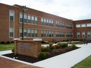 Baltimore County, MD Commercial Windows, Doors, and Storefront Installation
