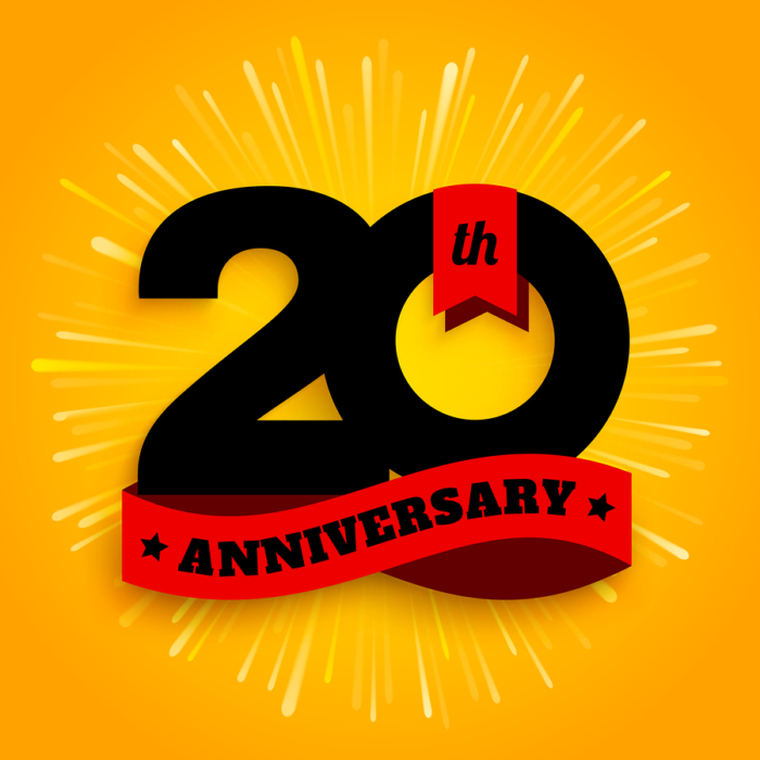 20th-anniversary-aeroseal-windows-storefrtont